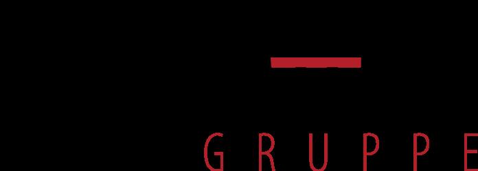 http://kitzmann-gruppe.de/wp-content/uploads/2016/02/logo276x129.png