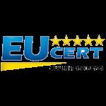 Gräfe-Albrecht-EUcvert-Logo