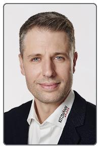 Markus Füller