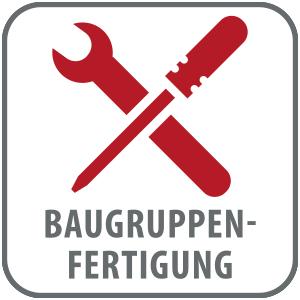 https://www.kitzmann-gruppe.de/stahl-und-blechbearbeitung/baugruppenfertigung/