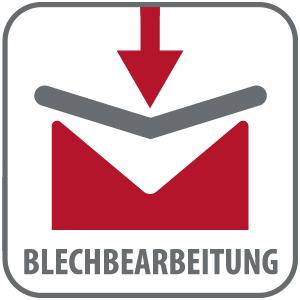 https://www.kitzmann-gruppe.de/stahl-und-blechbearbeitung/blech-und-schweisskonstruktionen/