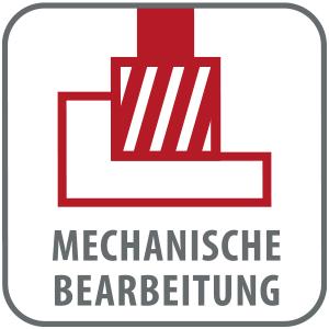https://www.kitzmann-gruppe.de/stahl-und-blechbearbeitung/mechanische-bearbeitung/