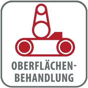 https://www.kitzmann-gruppe.de/stahl-und-blechbearbeitung/oberflaechenbehandlung/