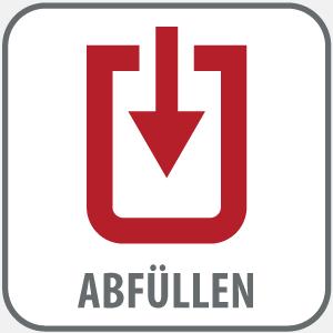 https://www.kitzmann-gruppe.de/verfahrenstechnik-anlagenbau/schuettguthandling