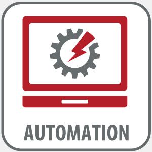https://www.kitzmann-gruppe.de/verfahrenstechnischer-anlagenbau/automation/