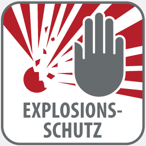 https://www.kitzmann-gruppe.de/explosionsschutz/