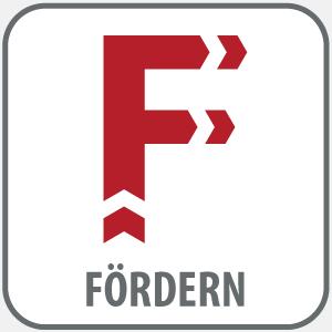 https://www.kitzmann-gruppe.de/verfahrenstechnik-anlagenbau/foerdern/