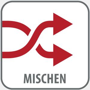 https://www.kitzmann-gruppe.de/verfahrenstechnik-anlagenbau/mischen