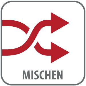 https://www.kitzmann-gruppe.de/verfahrenstechnischer-anlagenbau/mischer/
