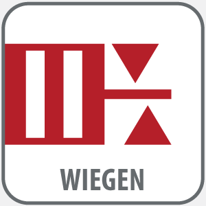 https://www.kitzmann-gruppe.de/verfahrenstechnischer-anlagenbau/wiegen/