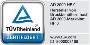 Zertifikat_Kitzmann_AD2000-HP_0_9000003186_DE