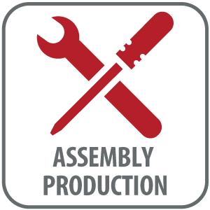 https://www.kitzmann-gruppe.de/en/steel-and-sheet-metal-processing/assembly-production/