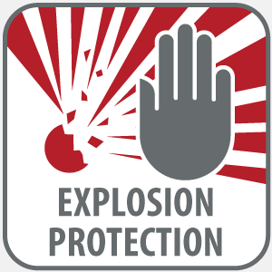 https://www.kitzmann-gruppe.de/en/explosion-protection/