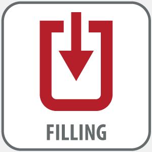 https://www.kitzmann-gruppe.de/en/process-engineering/bulk-material-handling/