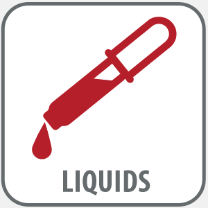 https://www.kitzmann-gruppe.de/en/process-engineering/liquids/