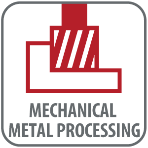 https://www.kitzmann-gruppe.de/en/steel-and-sheet-metal-processing/mechanical-metal-processing/