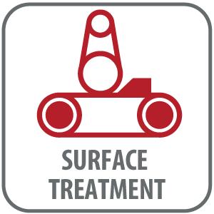 https://www.kitzmann-gruppe.de/en/steel-and-sheet-metal-processing/surface-treatment/