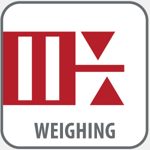 https://www.kitzmann-gruppe.de/en/process-engineering/weighing/