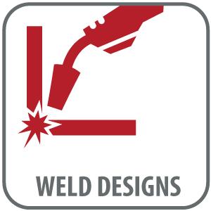 https://www.kitzmann-gruppe.de/en/steel-and-sheet-metal-processing/sheet-metal-and-weld-designs/